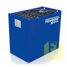 EXIDE LAUNCHES (R) эволюционная батарея TENSOR xGEL