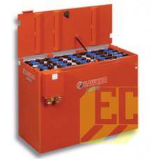 Батареи Hawker Perfect ATEX