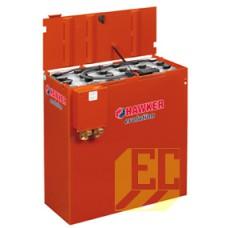 Батареи Hawker Evolution ATEXкупить в Екатеринбурге в магазине ЕС-Сервис