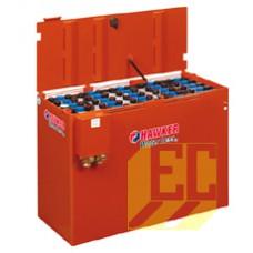 Специальное исполнение батарей с жидким электролитом