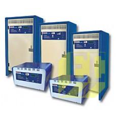 Зарядные устройства 50 Hz ME/ME II/TE 8MSE/8TSE 8TSE + air pump