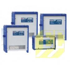 Зарядные устройства 50 Hz Hawker MotionLine