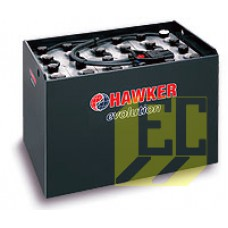 Необслуживаемые батареи Hawker evolution