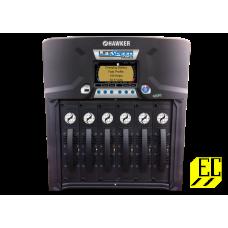 Новое модульное зарядное устройство LIFESPEED Mod3