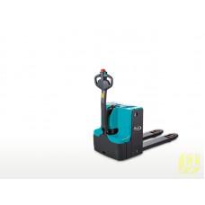 Погрузчики паллетов EP16-N01  EP20-N04  EP25-N02 Baoliкупить в Екатеринбурге в магазине ЕС-Сервис