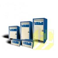 50Hz зарядные устройства - MS/TS