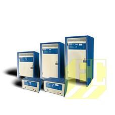 50Hz зарядные устройства - M/T