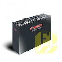Классические батареи с жидким электролитом - Hawker perfect plus