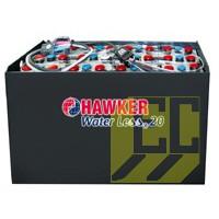 Батареи с жидким электролитом - Hawker Water Less 20