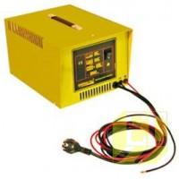 Зарядное устройство Energic Plus RX-T 48V 140Ah