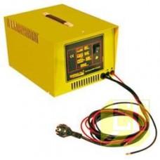 Зарядное устройство Energic Plus RX-M 24V 50Ah