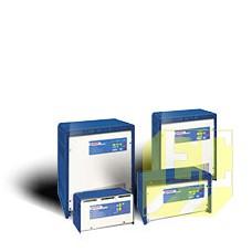 50Hz зарядные устройства - digital E