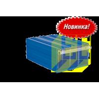 Пластиковый короб 501 А
