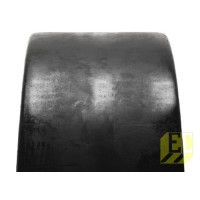 Шина для пневматических катков Solideal CMP 576