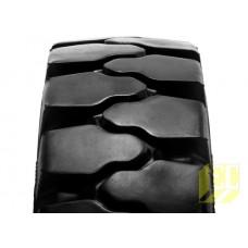 Цельнолитная шина Solideal Ecomaticкупить в Екатеринбурге в магазине ЕС-Сервис