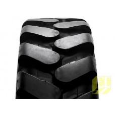 Шина для колесных экскаваторов Solideal WLкупить в Екатеринбурге в магазине ЕС-Сервис