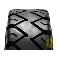Цельнолитная шина Solideal Xtreme