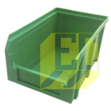 Пластиковый контейнер V-2