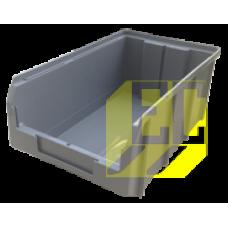 Пластиковый контейнер V-3купить в Екатеринбурге в магазине ЕС-Сервис