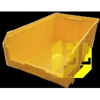 Пластиковый контейнер V-4