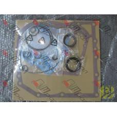 04321-20830-71 Ремкомплект АКПП 7FD10-30 купить в Екатеринбурге в магазине ЕС-Сервис