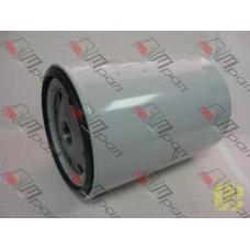 65.05510-5008 Фильтр масляный Doosan FDO9541