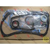 04111-20310-71 Ремкомплект двигателя 5K