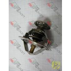 YM121850-49810 Термостат 4D92