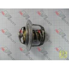 90916-03954-71 Термостат 5K, 1DZ. 14Z. 2Z. K15