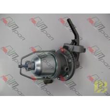 17010-50K60 Насос топливный К15