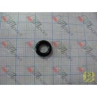 22193-76004-71 Кольцо резиновое уплотнительное 5х2 2Z, 1DZ