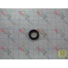 22193-76003-71 Кольцо резиновое уплотнительное 6х2