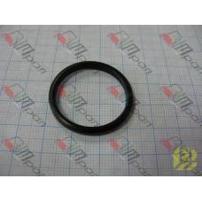 22193-76001-71 Кольцо резиновое 35х30х2,5 1DZ