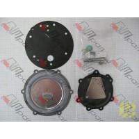 528F0-52611 Ремкомплект регулятора LPG