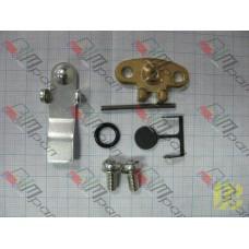 04221-20470-71 Ремкомкомплект регулятора LPG 4Y