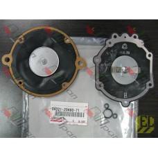 04221-20460-71 Ремкомкомплект регулятора LPG 4Y