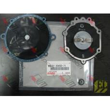 04221-20450-71 Ремкомкомплект регулятора LPG 4Y
