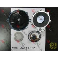 04221-20401-71 Ремкомкомплект регулятора LPG 5K