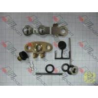 04221-20341-71 Ремкомкомплект регулятора LPG 4Y