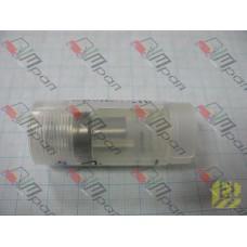YM119717-53010 Распылитель форсунки 4D92