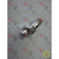 Z-8-94227-644-0 Клапан нагнетательный С240