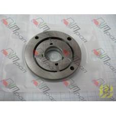 Z-8-94227-477-0 Насос ТННД ( топливный насос низкого давления)