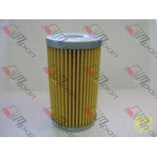 YM129100-55650 Фильтр топливный 4d84-2a