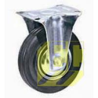 Поворотное колесо FC54 (11)