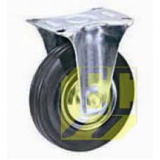 Поворотное колесо FC54 (11)купить в Екатеринбурге в магазине ЕС-Сервис