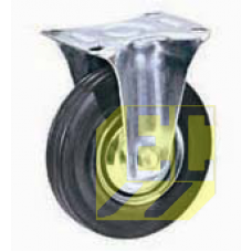 Большегрузное поворотное колесо FC80 (11)