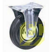Большегрузное поворотное колесо FC85 (11)