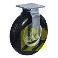 Колёсная опора неповоротная PRF90 (60)