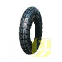 Покрышка для пневматического колеса 1802 (S)(4.10/3.50-4)