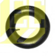 Камера для пневматического колеса 4.00-8 (S)